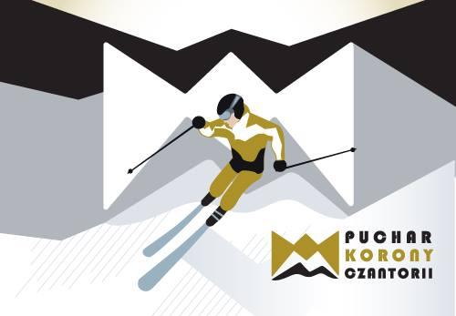 UWAGA! Ważna informacja dotycząca zawodów narciarskich 24.02.2019r.